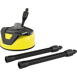 Karcher Karcher T5 Patio Cleaner  - 95148 - from Toolstation