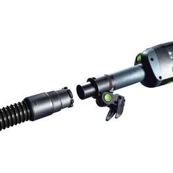 Festool LHS-E 225 EQ PLANEX Long-Reach Sander