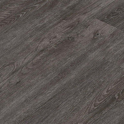 Maximus Maximus Provectus Rigid Core Flooring (£25.60/sqm) - Roma 12.1 sqm - 95430 - from Toolstation