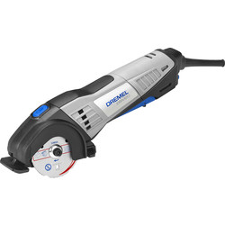 Dremel Dremel DSM20 Compact Saw 230V - 95473 - from Toolstation