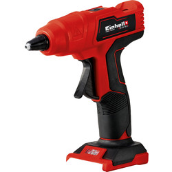 Einhell Einhell PXC TE-CG 18V Cordless Glue Gun Body Only - 95535 - from Toolstation