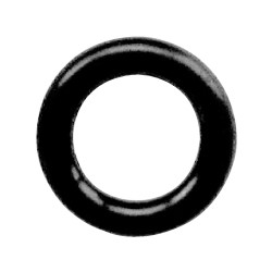 Spare O Ring 10mm - 95580 - from Toolstation