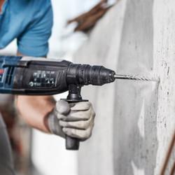 Bosch SDS Plus Hammer Masonry Drill Bit
