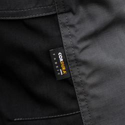 DeWalt Aspen Ripstop Stretch Holster Pocket Trousers