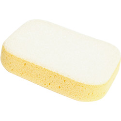 Vitrex Vitrex Grouting Sponge 185 x 125 x 50mm - 96142 - from Toolstation