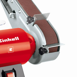 Einhell TH-US 240 240W Stationary Belt Grinder