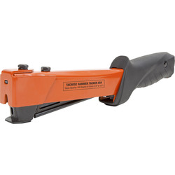 Tacwise Tacwise A54 Heavy Duty Hammer Tacker  - 96726 - from Toolstation