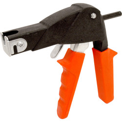 Setting Tool  - 96740 - from Toolstation