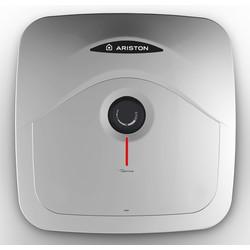 Ariston Andris R 15L Under Sink Water Heater