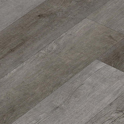 Maximus Maximus Provectus Rigid Core Flooring (£25.60/sqm) - Columbus 9.7 sqm - 97142 - from Toolstation