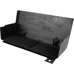Catchment / Apex Tray Unleaded - 97197 - from Toolstation