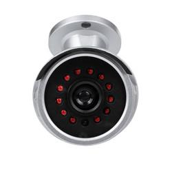 Smartwares CDM34552 Dummy Camera