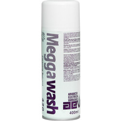 CED MegaWash Switch Cleaner 400ml - 97684 - from Toolstation
