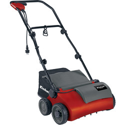 Einhell Einhell RG-SA 1433 1400W Electric Scarifier 230V - 97690 - from Toolstation