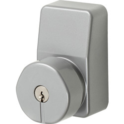 Exidor Knob Outside Access Device EX-298