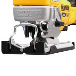 DeWalt DCS334N-XJ 18V Brushless Jigsaw