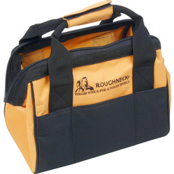 Roughneck Roughneck Tool Bag 290 x 200 x 200mm - 98172 - from Toolstation