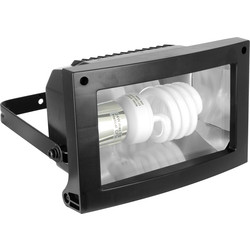 23W Low Energy Floodlight  - 98403 - from Toolstation