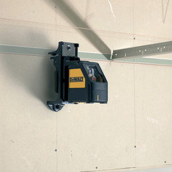 DeWalt DW088K-XJ Laser Level