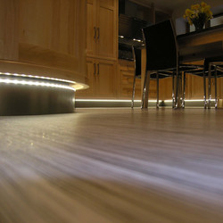 Sensio Viva 3 IP54 Dimmable Flexible LED Strip Light