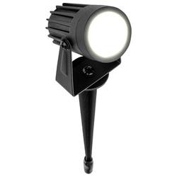 Luceco LED 12V Garden Spike Kit 4 Pack