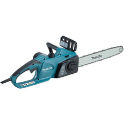 Makita Makita UC4041A 1.8kW 40cm Electric Chainsaw 230V - 98683 - from Toolstation