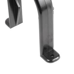 68mm Downpipe Clip