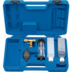 Draper Expert Draper Expert Combustion Gas Leak Detector Kit  - 98724 - from Toolstation