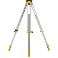 Leica Leica GST103 Site Tripod  - 98771 - from Toolstation