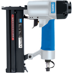 Draper Draper Storm Force 14609 Air Combination Nailer/Stapler 10-50mm - 98852 - from Toolstation