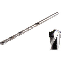 Heller Masonry Drill Bit 10.0 x 400mm - 99185 - from Toolstation