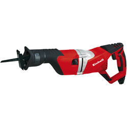 Einhell Einhell TE-AP 1050W Reciprocating Saw 240V - 99287 - from Toolstation