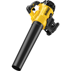 DeWalt DeWalt DCM562 18V XR Cordless Brushless Blower Body Only - 99625 - from Toolstation