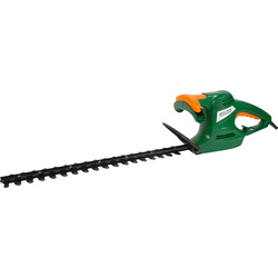 Hawksmoor Hawksmoor 450W 51cm Electric Hedge Trimmer 230V - 99654 - from Toolstation