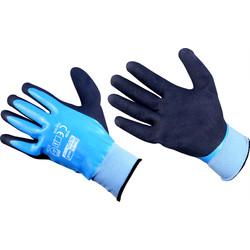 Blackrock Watertite Grip Gloves Large - 99748 - from Toolstation