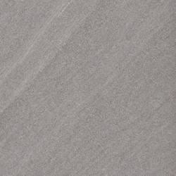 Mermaid Moonlit Sand Laminate Shower Wall Panel
