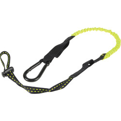 Tool Lanyard 780mm-1100mm - 99856 - from Toolstation
