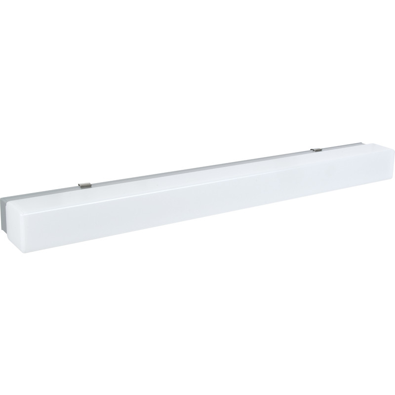 10w led over mirror light for Over mirror bathroom lights