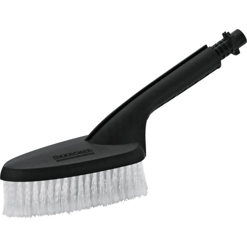 Karcher Soft Wash Brush