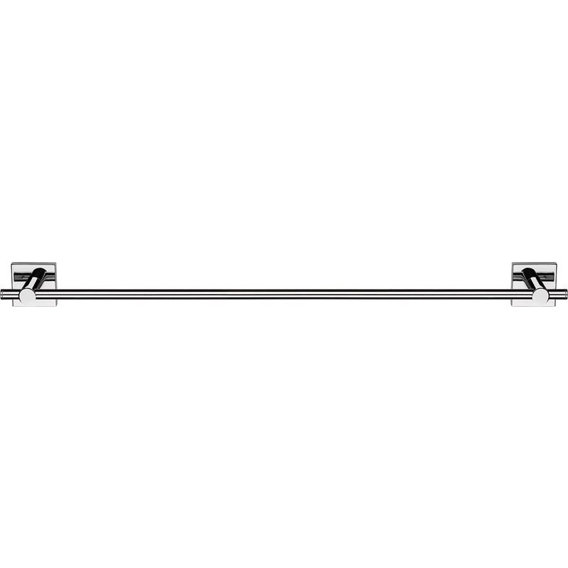 Croydex Chester Flexi-Fix Towel Rail
