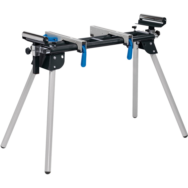 Draper Extending Mitre Saw Stand