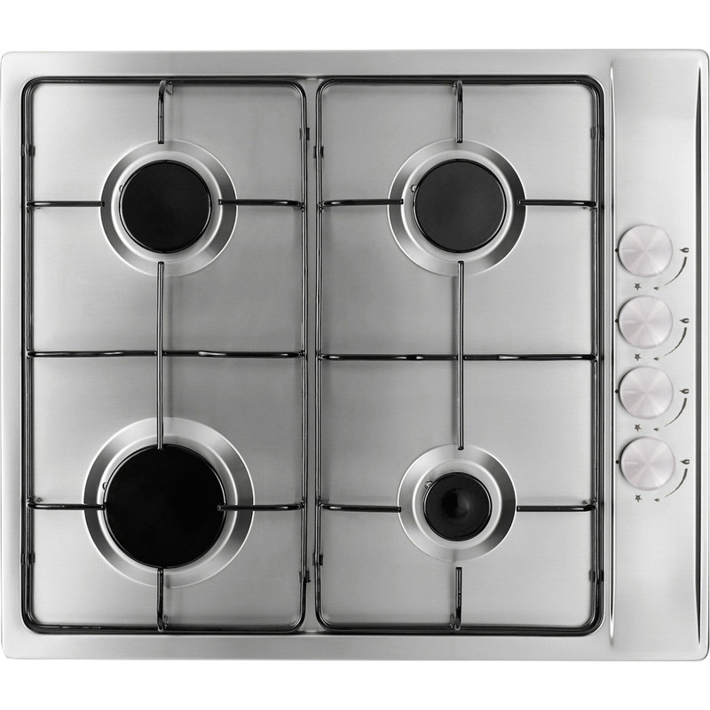 Culina 60cm Gas Hob