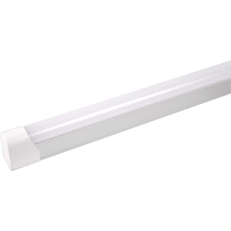 Mark Lighting Slimline LED Batten