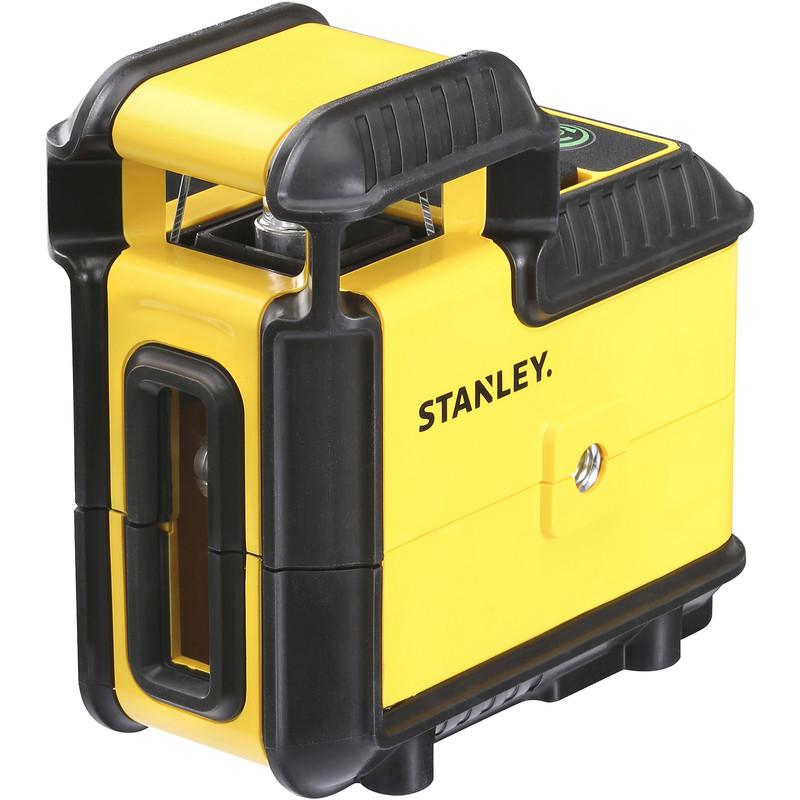 Stanley 360° Line Laser Level