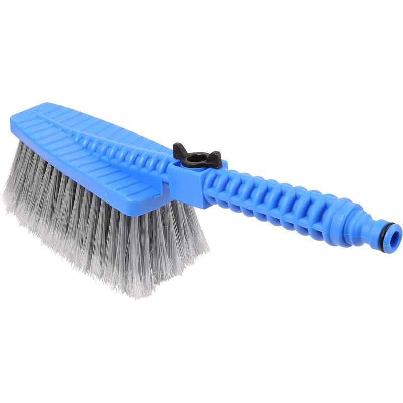 Car Wash Brush >> U Care Car Wash Brush