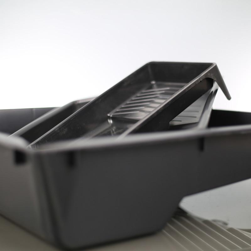 Roller Tray