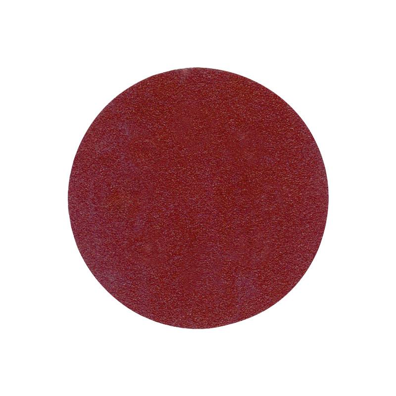 Self Adhesive Sanding Disc 150mm