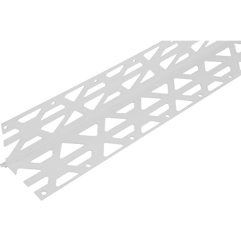 PVCu Corner Bead