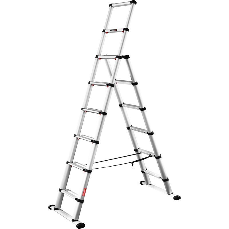Telesteps Combination ladder