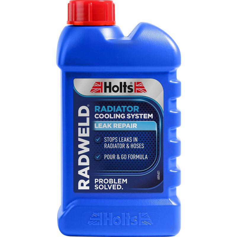 Holts Radweld